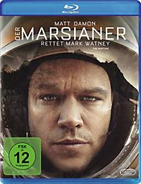 Der Marsianer - Rettet Mark Watney - Produktdetailbild 10