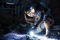 Der Marsianer: Rettet Mark Watney - 3D-Version - Produktdetailbild 2
