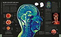 Der menschliche Körper - Produktdetailbild 1