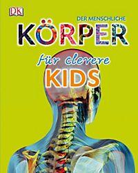 Mein Lernposter: Der menschliche Körper Buch - Weltbild.de