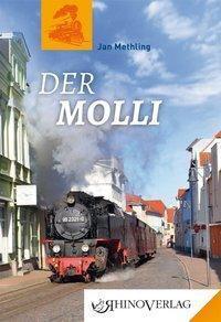 Der Molli, Jan Methling