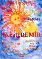 Der Mond und die Sonne, Necati Demir