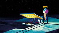 Der Mondmann - Produktdetailbild 9