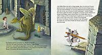 Der Mondscheindrache - Produktdetailbild 2