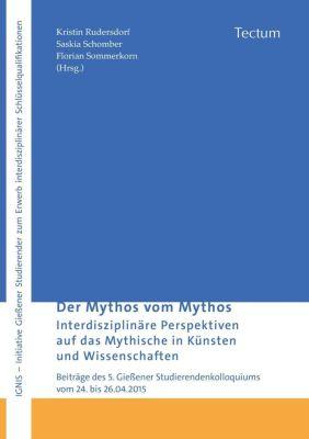 Der Mythos vom Mythos
