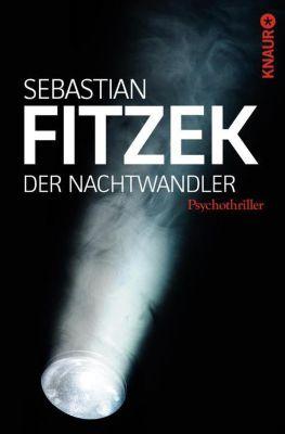 Der Nachtwandler(eBook / ePub) - Sebastian Fitzek |