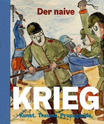 Der naive Krieg, ATAK