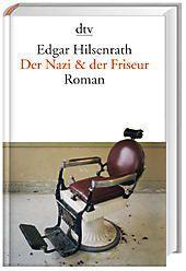 Der Nazi & der Friseur, Edgar Hilsenrath