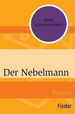 Der Nebelmann, Edda Rönckendorff