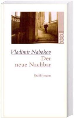 Der neue Nachbar - Vladimir Nabokov |