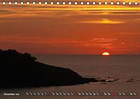 Der Nordwesten Spaniens (Tischkalender 2019 DIN A5 quer) - Produktdetailbild 12
