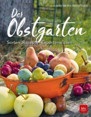 Der Obstgarten, Karen Meyer-Rebentisch