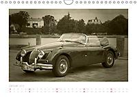 Der Oldtimer - geliebt und vergessen (Wandkalender 2019 DIN A4 quer) - Produktdetailbild 1