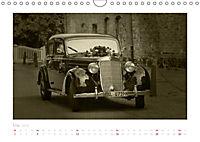 Der Oldtimer - geliebt und vergessen (Wandkalender 2019 DIN A4 quer) - Produktdetailbild 5