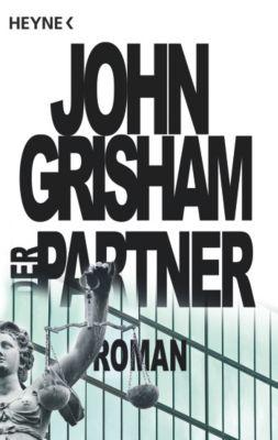 Der Partner - John Grisham |