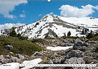 DER PELOPONNES (Wandkalender 2019 DIN A2 quer) - Produktdetailbild 1