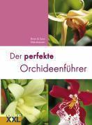 Der perfekte Orchideenführer, Brian Rittershausen, Sara Rittershausen