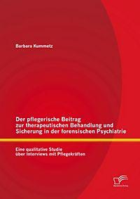Encyclopedia of Contemporary German Culture 1999
