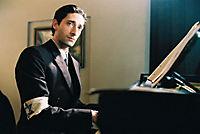 Der Pianist - Produktdetailbild 3