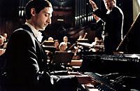 Der Pianist - Produktdetailbild 10