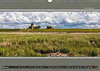 Der Pilsumer Leuchtturm (Wandkalender 2019 DIN A3 quer) - Produktdetailbild 5