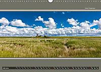 Der Pilsumer Leuchtturm (Wandkalender 2019 DIN A3 quer) - Produktdetailbild 7