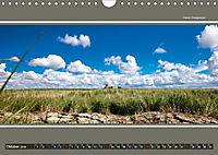 Der Pilsumer Leuchtturm (Wandkalender 2019 DIN A4 quer) - Produktdetailbild 10