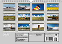 Der Pilsumer Leuchtturm (Wandkalender 2019 DIN A4 quer) - Produktdetailbild 13