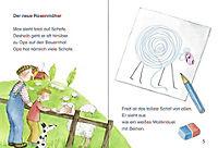 Der Piratenhund und andere Tiergeschichten - Produktdetailbild 2
