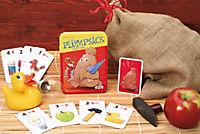 Der Plumpsack geht um - Produktdetailbild 1