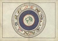Der Portulan-Atlas des Battista Agnese - Produktdetailbild 2