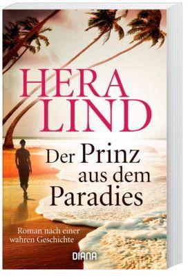 Der Prinz aus dem Paradies, Hera Lind