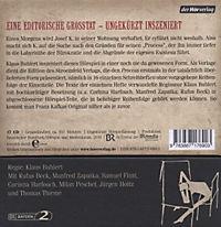 Der Process, 17 Audio-CDs - Produktdetailbild 1