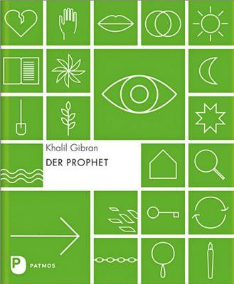 Der Prophet - Khalil Gibran pdf epub