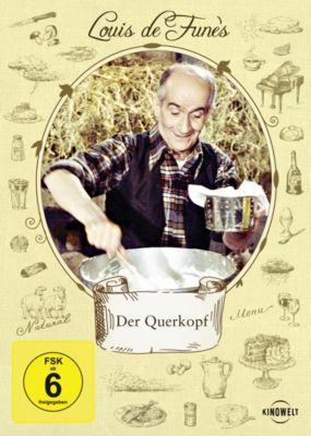 Der Querkopf, Claude Zidi, Michel Fabre, Pascal Jardin, Jean-pierre Mocky