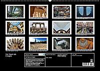Der Raum als Ereignis (Wandkalender 2019 DIN A2 quer) - Produktdetailbild 13