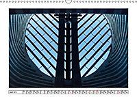 Der Raum als Ereignis (Wandkalender 2019 DIN A3 quer) - Produktdetailbild 4