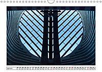 Der Raum als Ereignis (Wandkalender 2019 DIN A4 quer) - Produktdetailbild 4