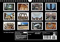 Der Raum als Ereignis (Wandkalender 2019 DIN A4 quer) - Produktdetailbild 13