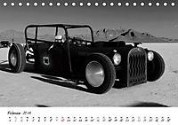 Der Rausch der Geschwindigkeit (Tischkalender 2019 DIN A5 quer) - Produktdetailbild 2