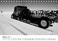 Der Rausch der Geschwindigkeit (Tischkalender 2019 DIN A5 quer) - Produktdetailbild 10