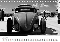 Der Rausch der Geschwindigkeit (Tischkalender 2019 DIN A5 quer) - Produktdetailbild 5