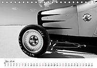 Der Rausch der Geschwindigkeit (Tischkalender 2019 DIN A5 quer) - Produktdetailbild 7