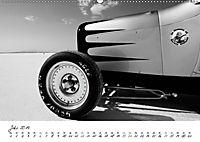 Der Rausch der Geschwindigkeit (Wandkalender 2019 DIN A2 quer) - Produktdetailbild 7