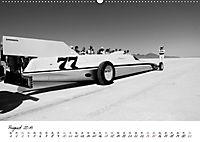Der Rausch der Geschwindigkeit (Wandkalender 2019 DIN A2 quer) - Produktdetailbild 8