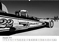Der Rausch der Geschwindigkeit (Wandkalender 2019 DIN A2 quer) - Produktdetailbild 12