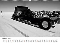 Der Rausch der Geschwindigkeit (Wandkalender 2019 DIN A2 quer) - Produktdetailbild 10