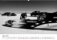 Der Rausch der Geschwindigkeit (Wandkalender 2019 DIN A2 quer) - Produktdetailbild 3