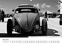 Der Rausch der Geschwindigkeit (Wandkalender 2019 DIN A2 quer) - Produktdetailbild 5