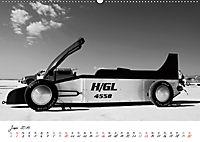 Der Rausch der Geschwindigkeit (Wandkalender 2019 DIN A2 quer) - Produktdetailbild 6